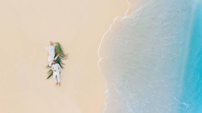 Maldivler 2019