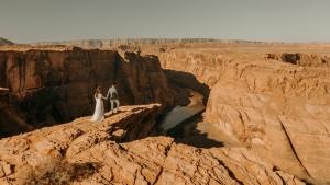 grand-canyon-amerika-shooting-weddingcouples-mutlubirkare-odullufotografcidugun